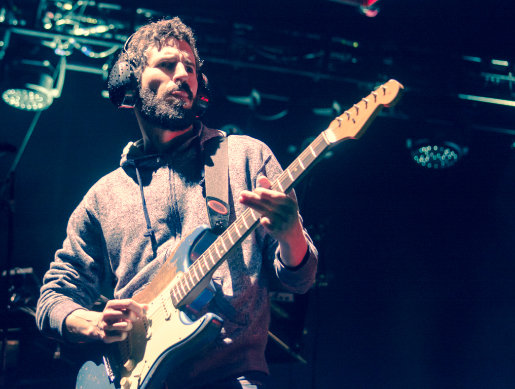 Linkin Park Rise Against Tour Dates
